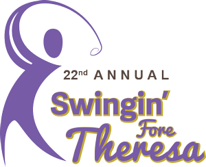 22nd Annual Swingin' Fore Theresa