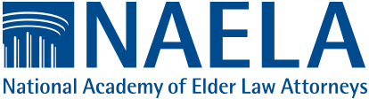 NAELA - National Academy of Elder Law Attorneys