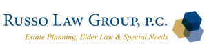 Russo Law Group, P.C.