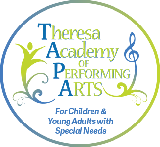 Theresa Academy of Performing Arts