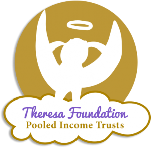 Theresa Foundation Pooled Income Trusts