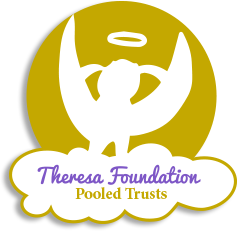 Theresa Foundation Pooled Trusts